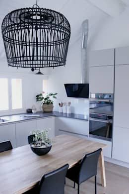 :  de style  par Severine Piller Design
