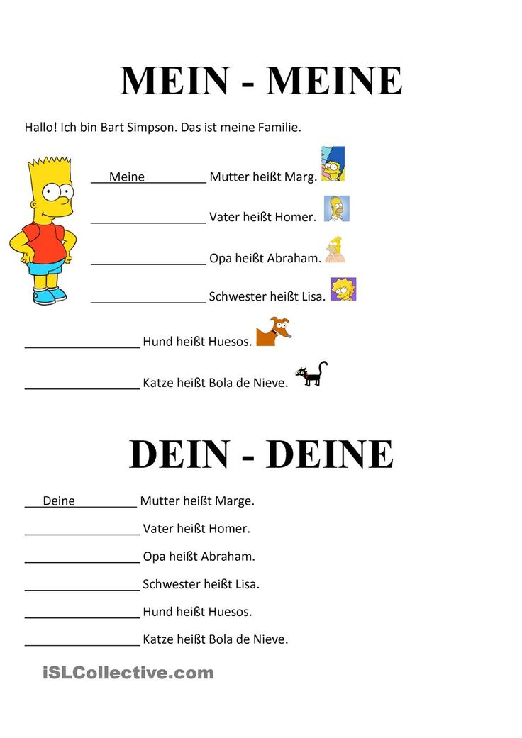 485 best german resources printables images on Pinterest | German ...