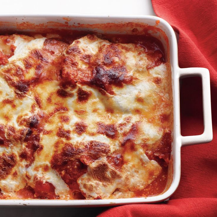 kitchen boss eggplant caponata%0A Italian Eggplant Recipes