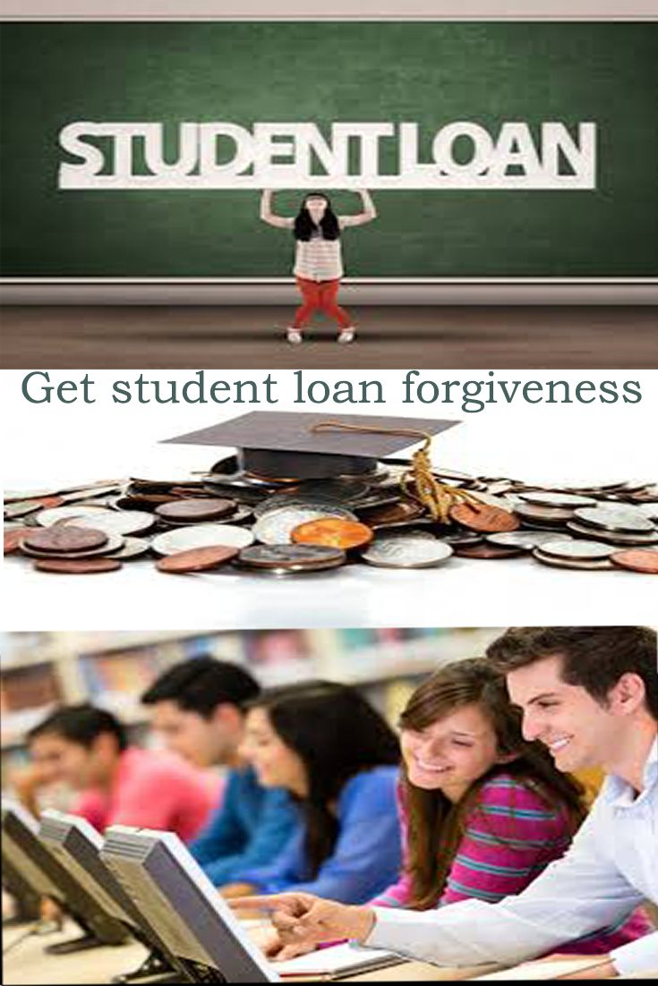 Student loan resources avoid student debt private student loans repayment plans etc