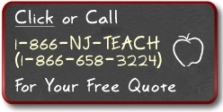 Plymouth Rock Assurance offers members of the Teachers Insurance Plan of NJ with unique educator benefits and discounts, exceptional customer care, and responsive claim services.
