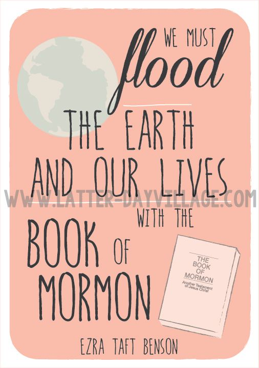 Inspirational Book Of Mormon Quotes: 146 Best LDS Prophets: Ezra Taft Benson Images On