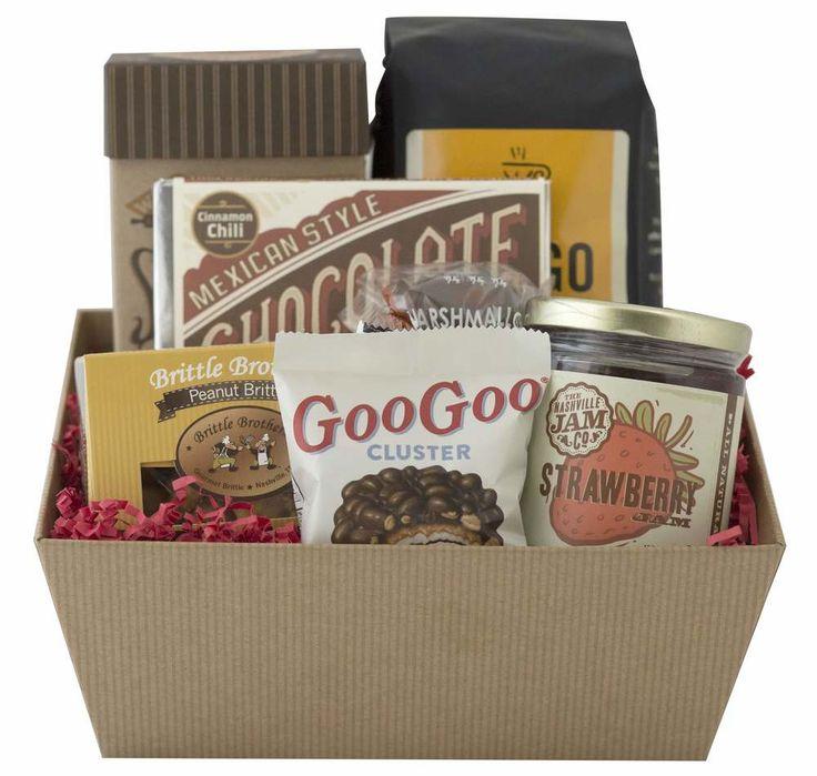 69 best Nashville Gifts images on Pinterest | Nashville, Gift ...