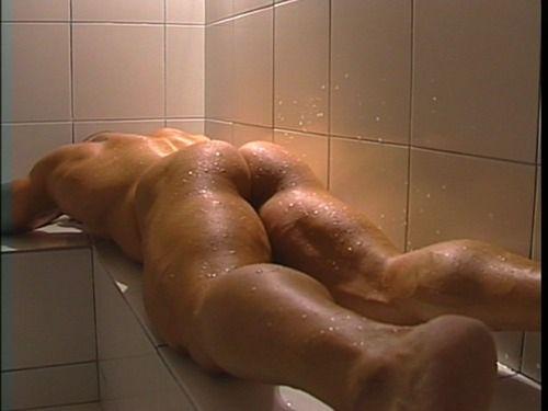 Bianca holland naked pics