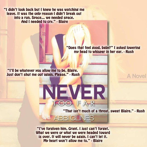 100 best abbi glines too far series images by victoria on never too far by abbi glines fan art fandeluxe Choice Image
