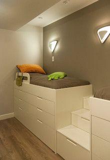 Apartment in Klaipeda 011
