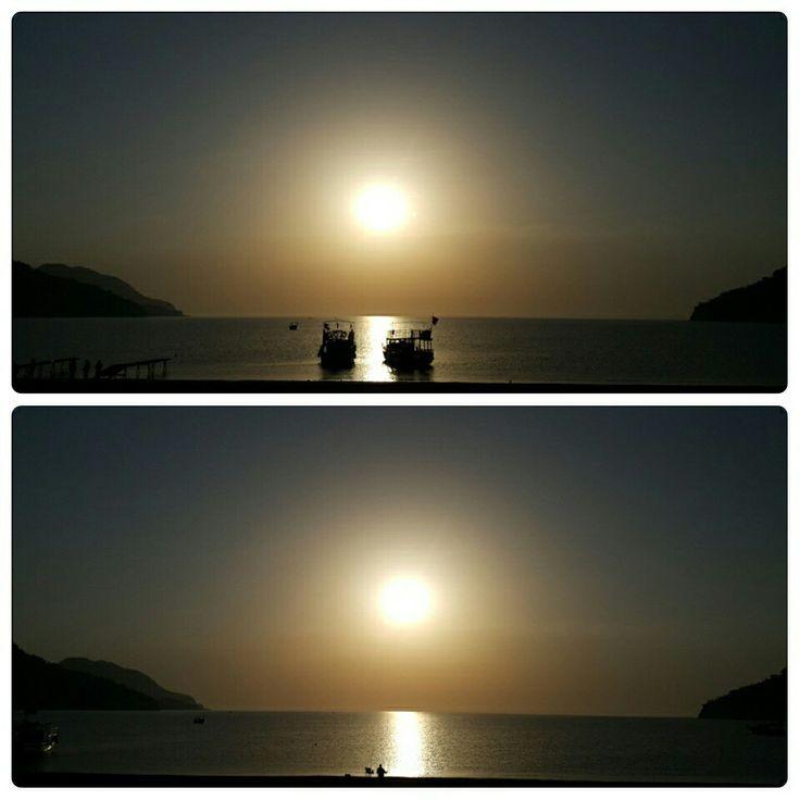 ...yolculuk başlasın 😊 . ..deseniz tekneler sizi bekliyor...yok ben sahilde olta-balık keyfi yapıcam..derseniz de deniz sizi çağırıyor 😊 #günaydınnn. ..  #adrasan #adrasandenizhotel #adrasansahili #adrasankoyları #mavi #yeşil #huzur #doğa #aşkıyla #yürüyüş #tatil #yoga #cennettenbirköşe #antalya  Www.adrasandenizhotel.com