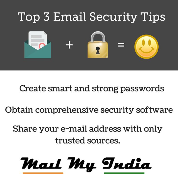 147 best Mail My India - Bulk Email Marketing Software images on - best of blueprint education india