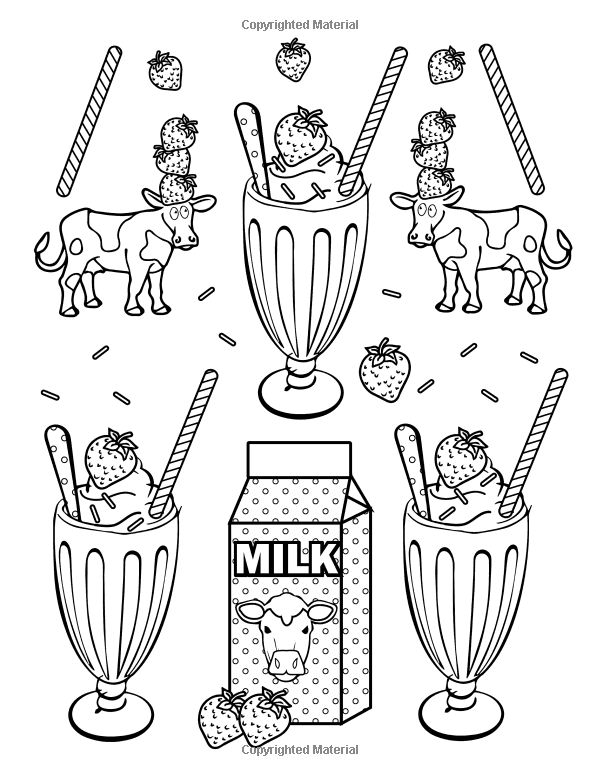 3786 best How cool is this? images on Pinterest | Coloring books ...