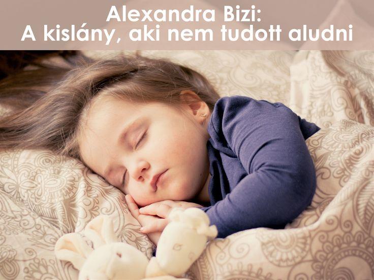 Engem Szegedi Katalin mindig elvarázsol. Csodálatos, árnyszerű ecsetvonásai ezúttal a Alexandra Bizi meséjét keltik életre.