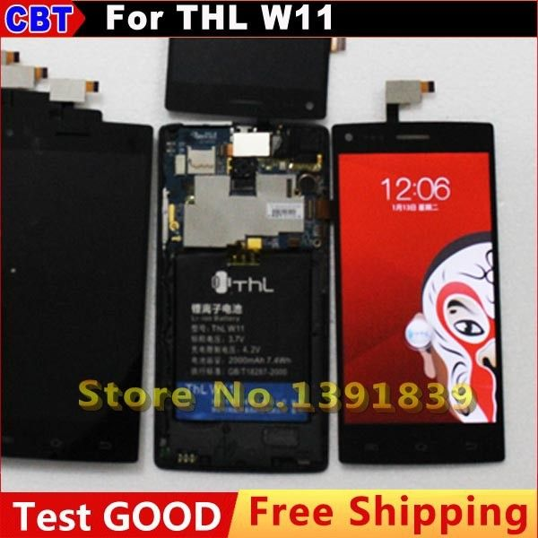 New Original DNS S5003 LCD Display + Digitizer Touch Screen Replacement Glass +Tool + Free Shipping #>=#>=#>=#>=#> Click on the pin to check out discount price, color, size, shipping, etc. Save and like it!