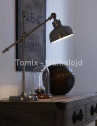 Lampa stołowa GRIMMSTAD (105042) - Markslojd