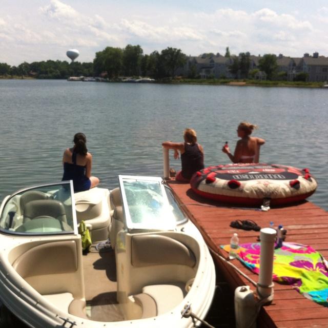 Personals in lake zurich illinois Lake Zurich Dating: IL Singles & Personals, ® : ParPerfeito