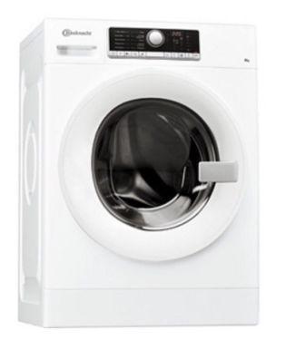 Mega Preis !! Waschmaschine Bauknecht WA Joy 8 A+++ statt 450€ in Aachen - Aachen-Mitte | Waschmaschine & Trockner gebraucht kaufen | eBay Kleinanzeigen