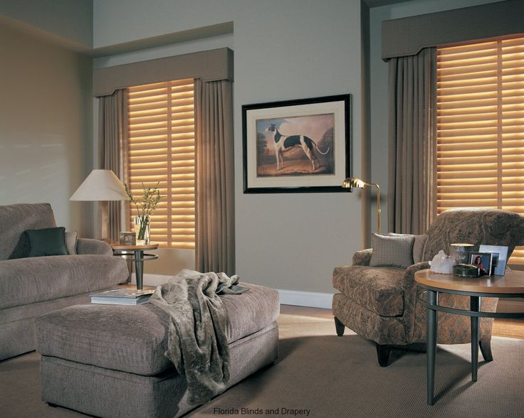 cool Great Blinds And Drapes 83 In Small Home Decor Inspiration with Blinds And Drapes