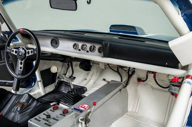 1970 Pontiac Firebird for sale #1411916 - Hemmings Motor News