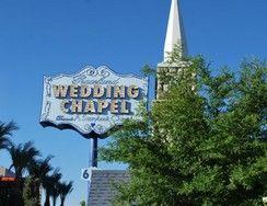 Se marier à Las Vegas http://www.sunsetbld.com/las-vegas.php