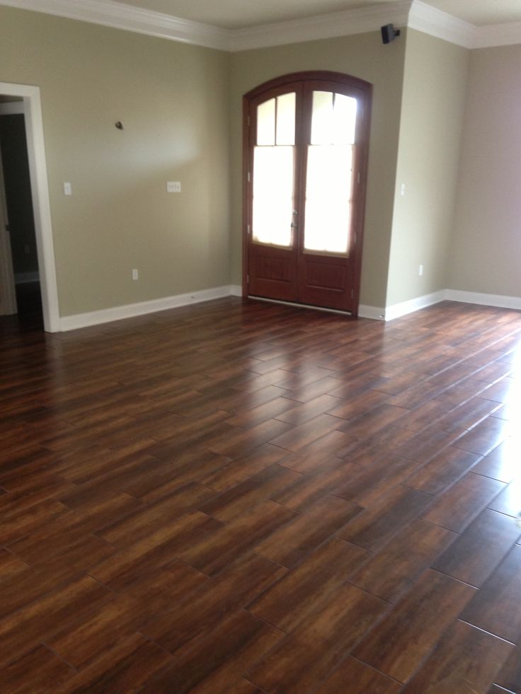 Wedge Job - Nobile Siena 8x24 Wood Look Ceramic Tile - Top 25+ Best Wood Look Tile Ideas On Pinterest Wood Looking Tile