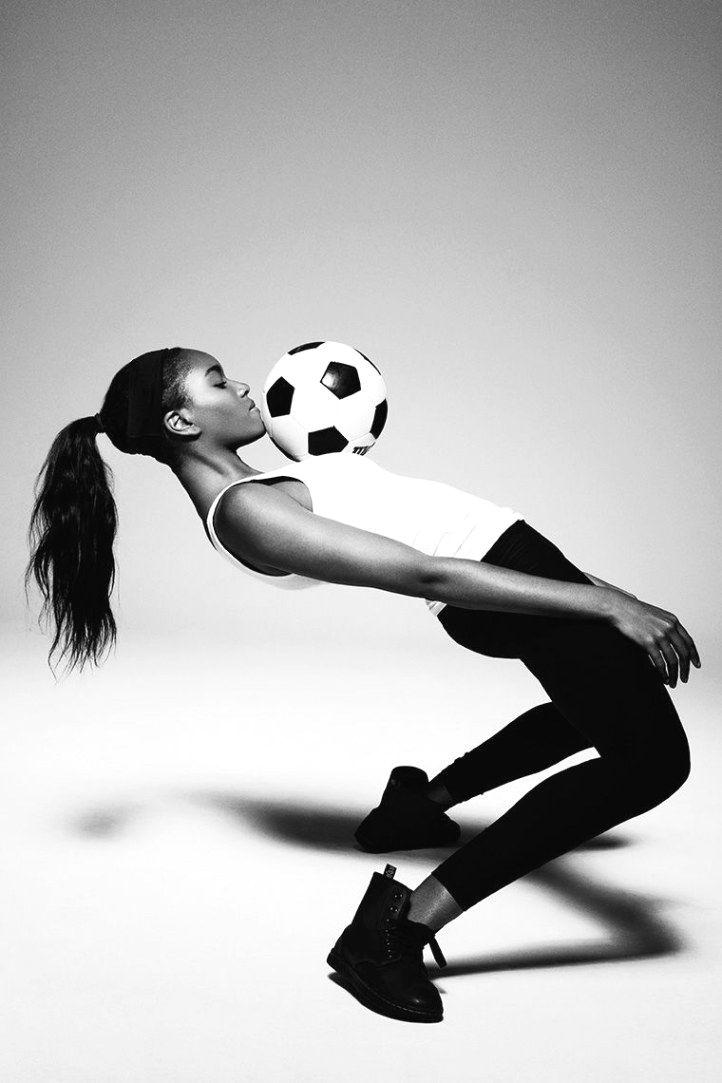 Спорт и стиль картинки