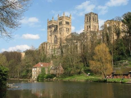 Out of 91 UK universities, Durham students have the best quality of life - News - Student - The Independent