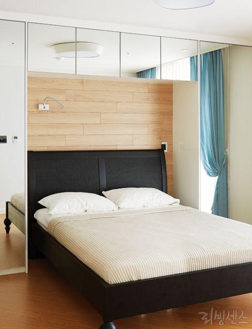 Pinterest 상의 작은 아파트  아파트, 원룸 아파트 및 작은 집에 ...