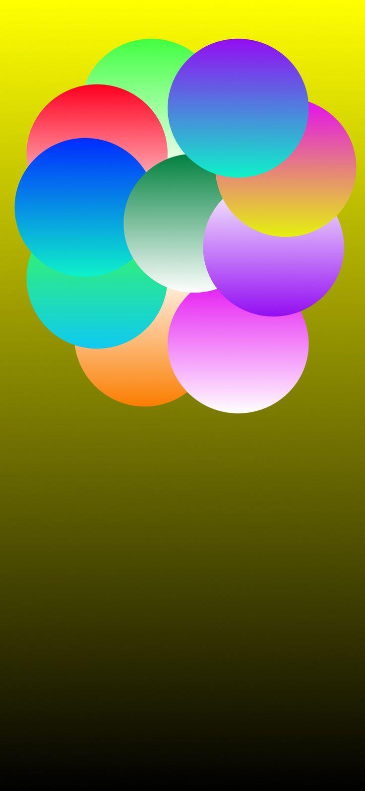 Designed By C Hotspot4u Img 1748 Jpg Google Drive Phone