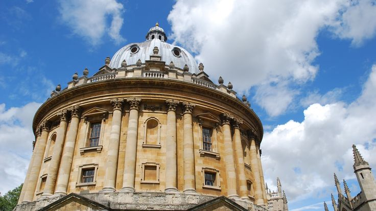 This is the channel for the Centre for Evidence-Based Medicine at the University of Oxford.