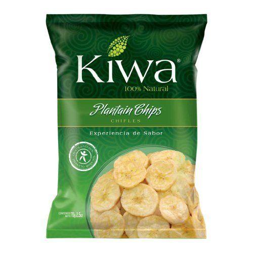 KIWA Kochbananen-Chips mit Meersalz gesalzen 85g, 5er Pack (5 x 85 g) von KIWA, http://www.amazon.de/dp/B00HZEVBYS/ref=cm_sw_r_pi_dp_jtRrtb0FD9GF9