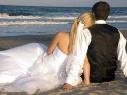 beach city catholic women dating site Free online catholic dating services: chinese single women in virginia beach: free online catholic dating services: 480: free online catholic dating services.