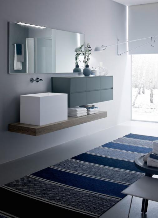 http://www.ideagroup.it/bagno-moderno/mobili-bagno-eleganti-nyu
