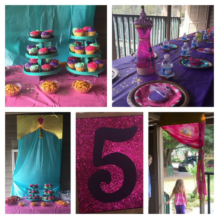 De 135 b sta shimmer and shine party bilderna p pinterest for Shimmer and shine craft ideas