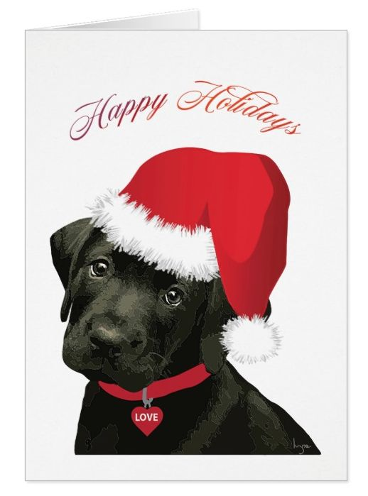 The 16 best vintage and modern christmas and happy holiday greeting share the joy with unique holiday cards and gifts from the ingeinc online boutique m4hsunfo
