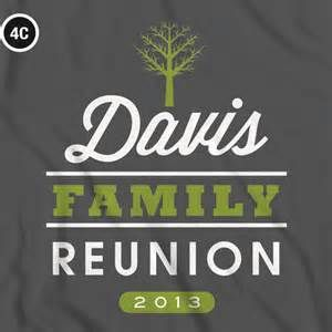 25+ Unique Family Reunion Shirts Ideas On Pinterest | Family Reunion  Crafts, 3 Best Friends Shirts And Cousins