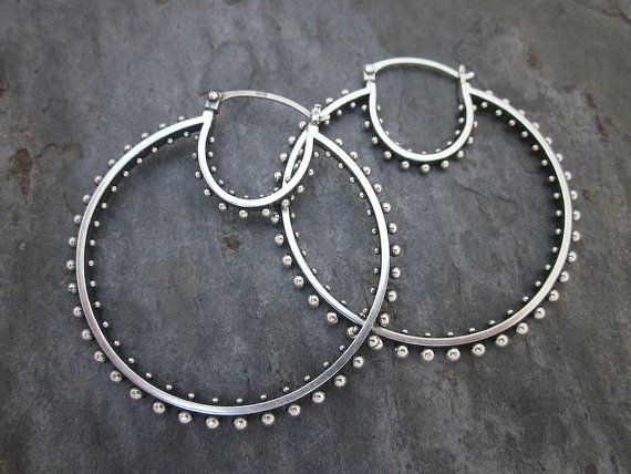 Double XL Ultra Hoops