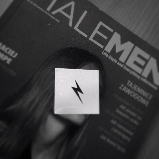 CLEANT x MALEMEN !