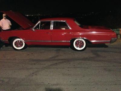 Osmobile 1965 - Clasificados de Autos en Puerto Rico