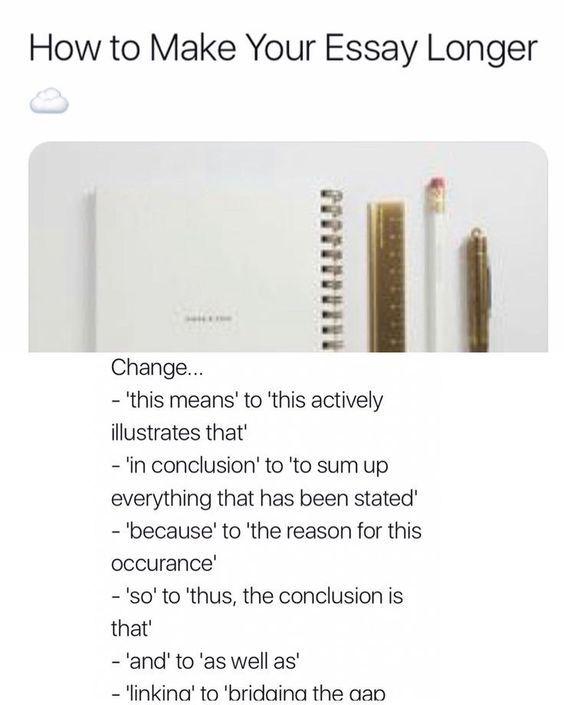 High quality custom essay