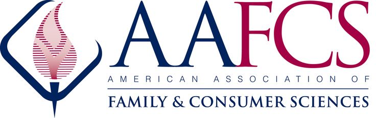American Association of Family & Consumer Sciences 107th Annual Conference & Expo