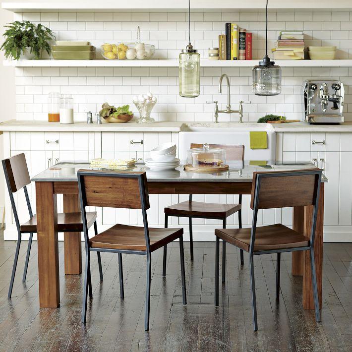 20 best mango wood furniture images on pinterest   wood furniture
