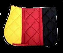 Sottosella bandiera germania