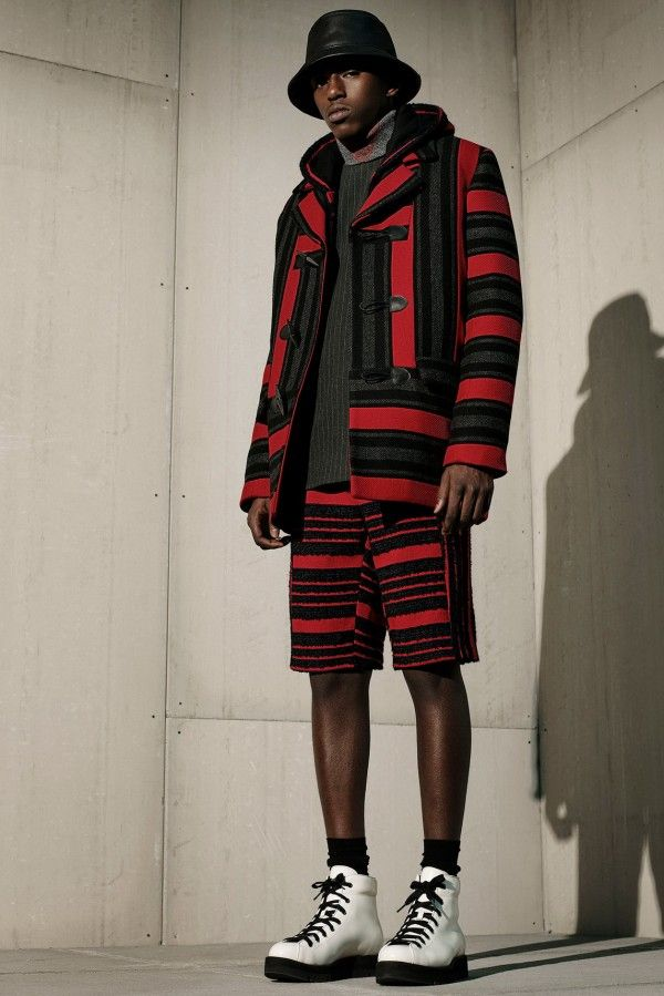 Alexander Wang Fall-Winter 2015-2016 Menswear (17)