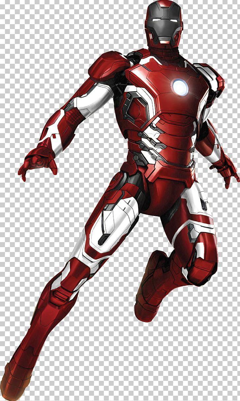 Iron Man Ultron Captain America Black Widow Vision Png Black Widow Captain America Iron Man Ultron V Captain America Black Widow Iron Man Captain America