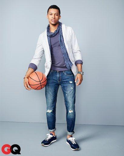 Best Cheap Summer Clothes for Men - 2013