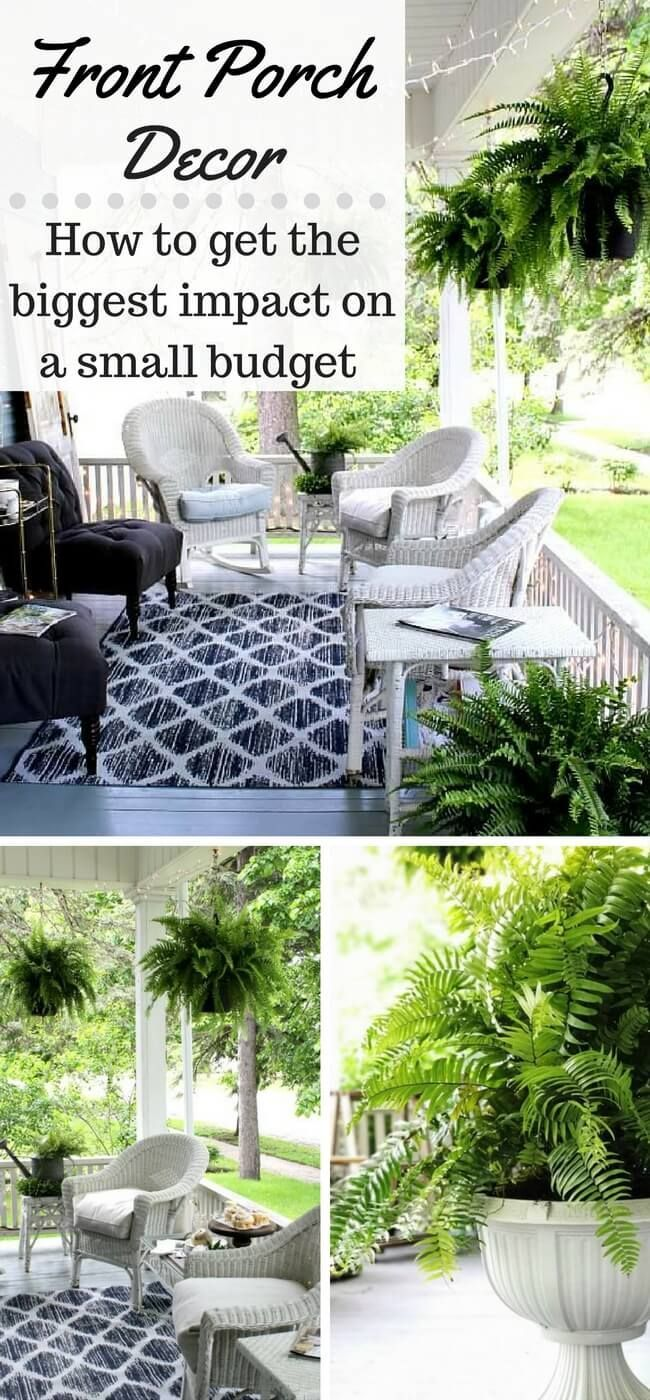 391 best diy the great outdoors images on pinterest outdoor