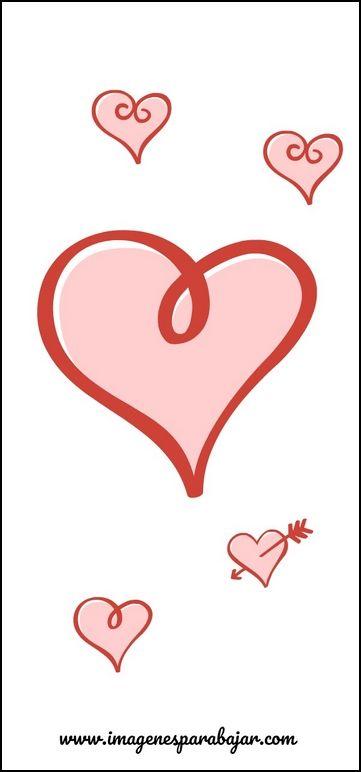 """Los corazones son la representacion grafica mas directa del amor, ya sea por algun familiar, pareja o simplemente un amigo al que quieres mucho. ¿Por que imagenes de corazones? Hoy elegimos subir una galería con imagenes de corazones porque nuestros lectores siempre nos estan pidiendo, porque son un lindo regalo sobre todo para los aniversarios o """"cumple mes"""" de las parejas o amigos. Un corazon es una muestra sincera de amor hacia la otra persona, por lo que siempre va a ser bien recibido. Y…"""