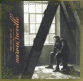 The Very Best of Aaron Neville [CD]