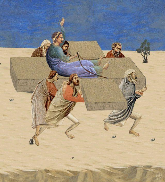 Hilarious Renaissance Art GIFs: funny_renaissance_gifs_07.gif