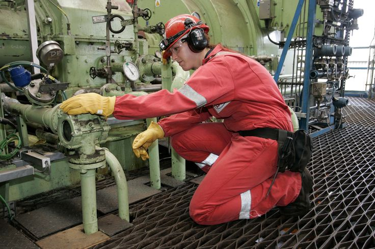 19 best ExxonMobil images on Pinterest Fawley, Southampton and