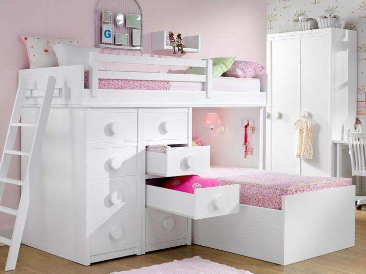 lacado infantil y juvenil programa newport mobiliario