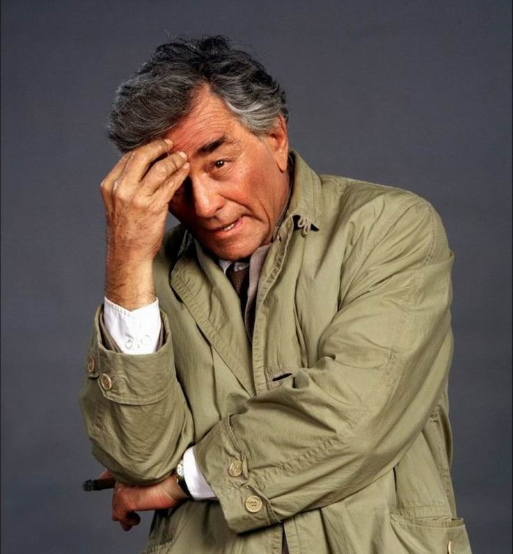 "Peter Falk, who appeared in the crime series ""Columbo"" and the cult fantasy film ""The Princess Bride,"" has died at age 83 after battling dementia for years. Description from asignobservatory.com. I searched for this on bing.com/images"